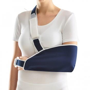 Arm support bandage