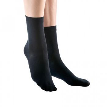 Comfort - diabetes stockings