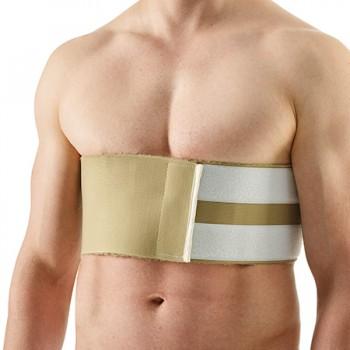 Thoracic bandage