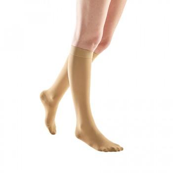 Varicose veins stockings