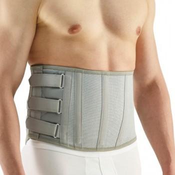 Abdominal belt - Custom made