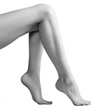 Antithrombotic-, Support-, Varicose veins- and Comfort stockings (diabetes)