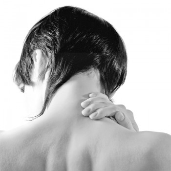 Neck - Shoulder - Heath